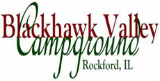Blackhawk Valley Campground